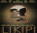 Likipi