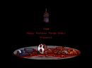 Spooky HRPB.png