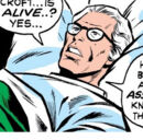Damon Walthers (Earth-616) from Sub-Mariner Vol 1 69 001.jpg