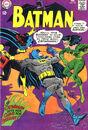 Batman197.jpg