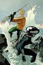 Aquaman Vol 8 3 Textless Variant.jpg