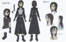2nd Season Animation Kirito.png