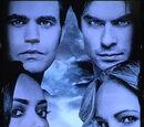 Season Eight