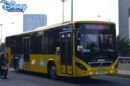 Girl Meets World AutoDelta Volvo B7R (1).jpeg