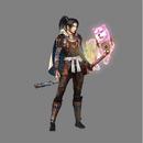 Ginchiyo Tachibana (NO).png