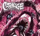 Carnage Vol 2 10/Images