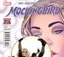 Mockingbird Vol 1 5