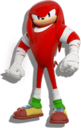 Knuckles (Sonic Boom (Fire & Ice)).png