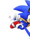 Trophy 610 - Sonic the Hedgehog (SSB for Wii U).png