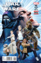 Star Wars The Force Awakens Adaptation Vol 1 2.jpg