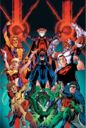 Teen Titans Family Lost Textless.jpg