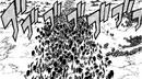 Orochi's Fin Assault.png