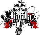 Red Bull Batalla de los Gallos Internacional 2008