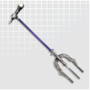 TMS Silver Rod.png