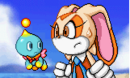 Sonic Advance 2 - Cutscene 4.png
