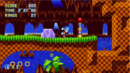 Sonic-Mania-Green-Hill-Zone-Underworld.png