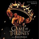 Game of Thrones Staffel 2 Soundtrack CD.jpg