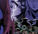 Shinigami (2012 TV series)/Gallery