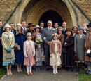 Downton Abbey Episode 06.03
