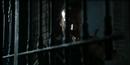 Bronn poisoned.png
