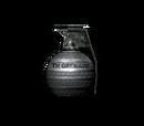 TH Grenade