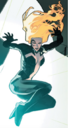 Tandy Bowen (Earth-616) from Amazing Spider-Man Vol 4 7.png