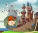 Game of Grumpy