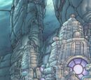 Atlantis (Pacific)/Gallery