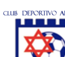 Club Deportivo Apodaca