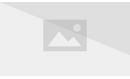 Top-Shelf-Billboard, VCS.PNG