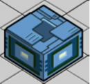 ZCContainer.png
