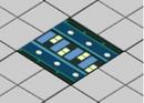 ZCFloor4.png