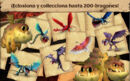 200 Dragones.jpg