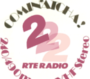 Radio stations in Ireland