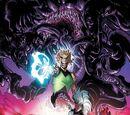 Extraordinary X-Men Vol 1 15