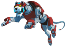 Red Lion.png