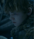 Jojen-Reed-Profile-HD.png