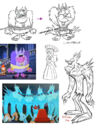 Game of Grumpy and 7D and The Beast concept.jpg
