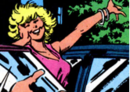 Bambi Long (Earth-616) from Infinity Gauntlet Vol 1 1 001.png
