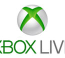 Users/Xbox Live