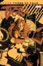 Tigra Vol 1 3.jpg