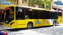 Volvo B7RLE Girl Meets World P2P Bus 1 (1).jpeg
