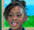 Brooke-Monaé