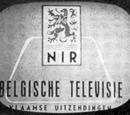 Vlaamse Radio- en Televisieomroeporganisatie