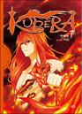 Kubera cover vol7.png