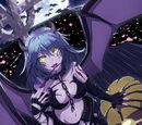DeathReaperX/Xena