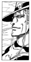 Chapter 218 Tailpiece.png