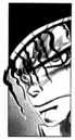 Chapter 220 Tailpiece.png