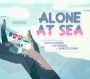 Denizde Yalnız