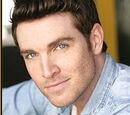 Tyler Hanes